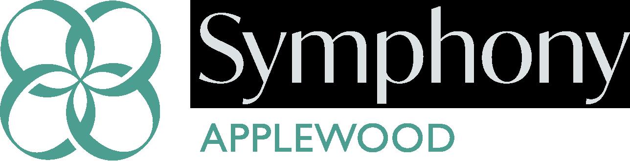 Symphony Applewood